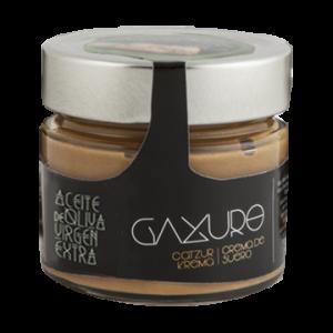 gaxure-oliva