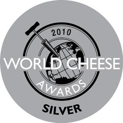 world-cheese-silver-2010